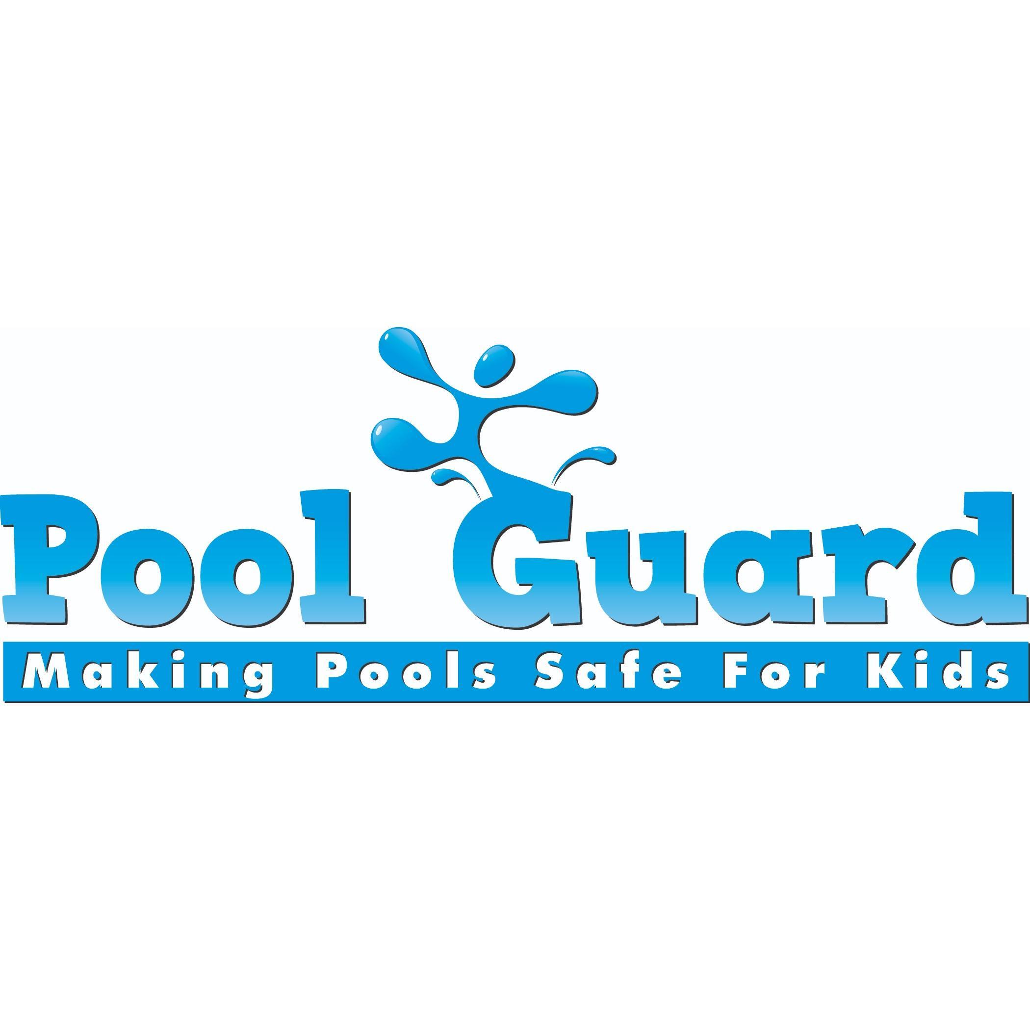 Pool Guard