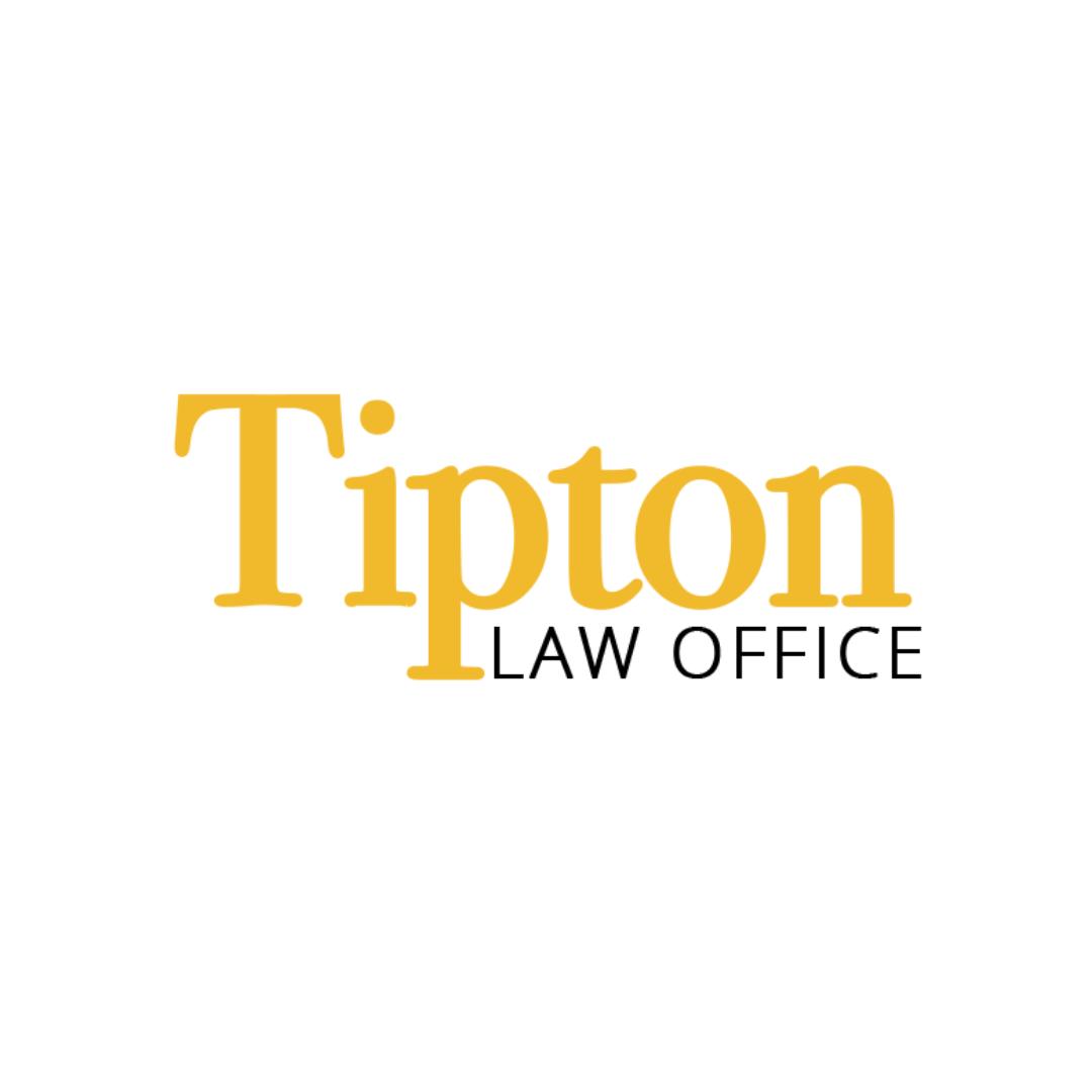 Tipton Law Office