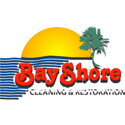Bay Shore Cleaning & Restoration