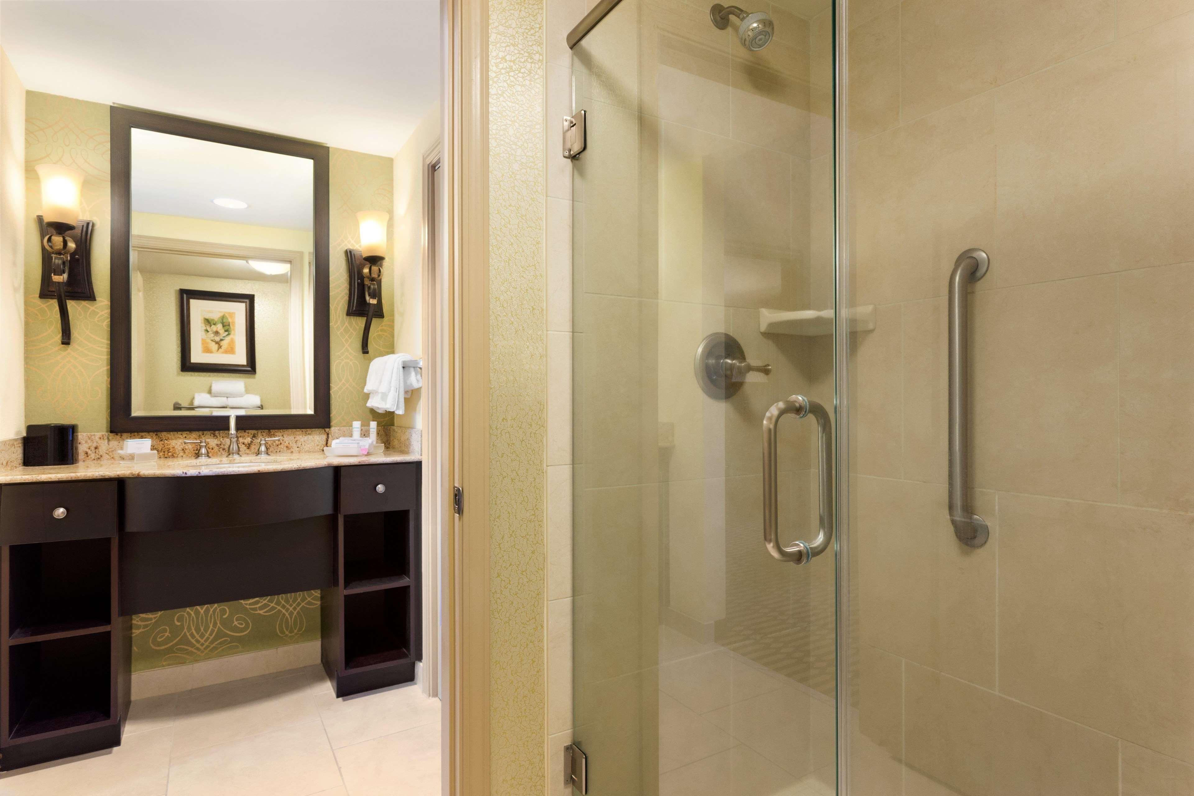 Homewood Suites by Hilton Lafayette-Airport, LA image 17