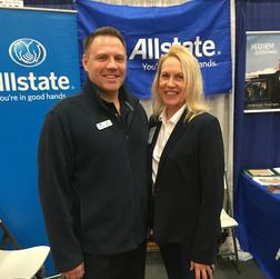 Matt Elwood: Allstate Insurance image 14