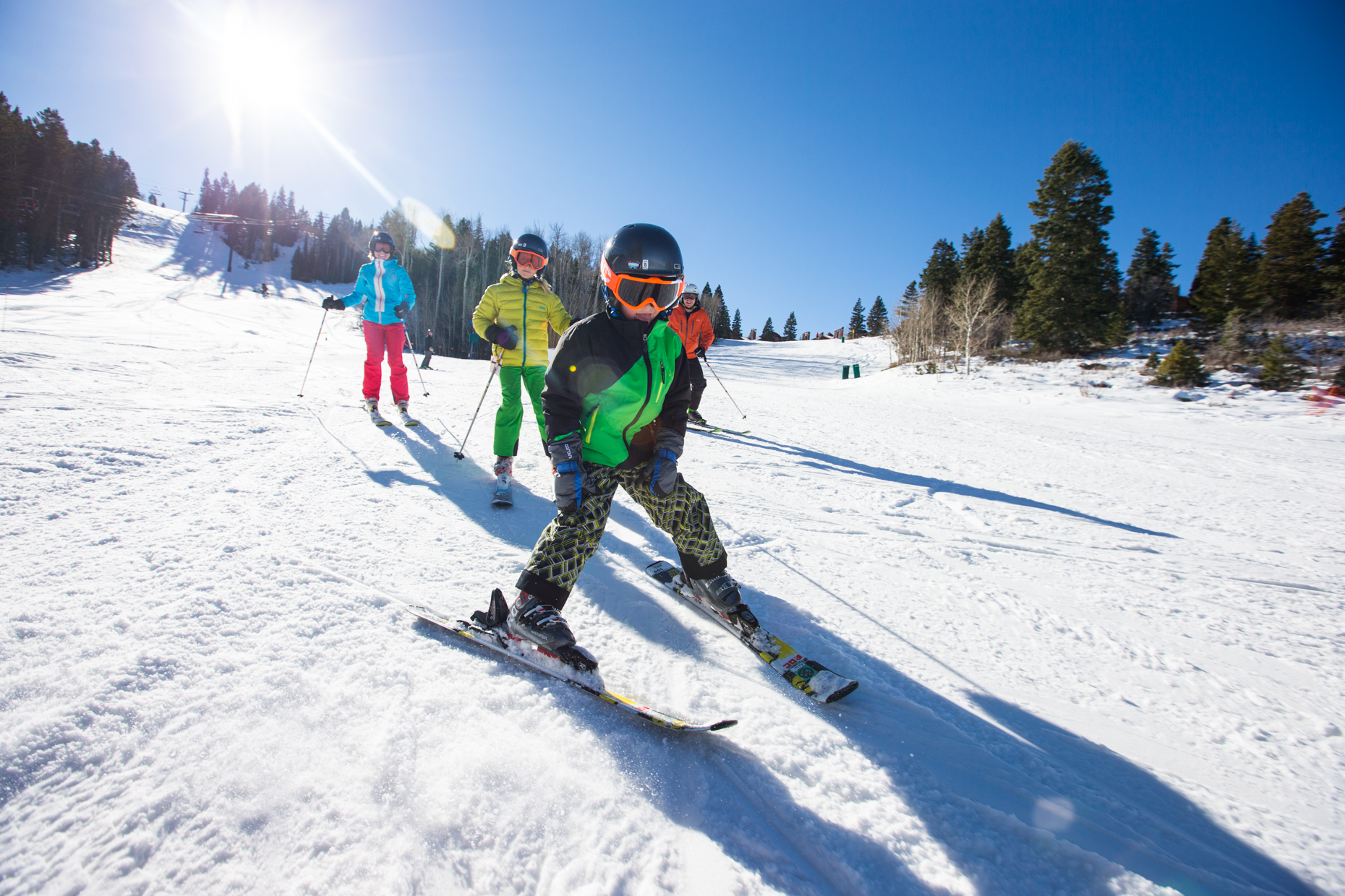 Ski Butlers image 3