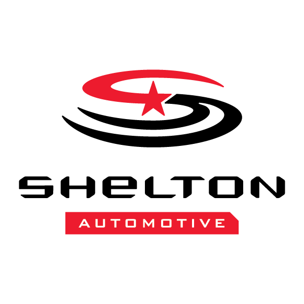 Shelton Automotive
