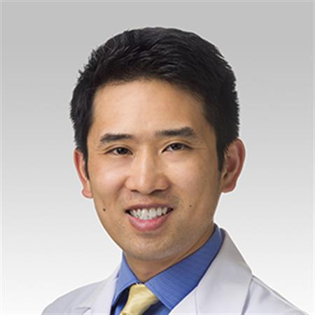 Lawrence M Yuen, MD image 0