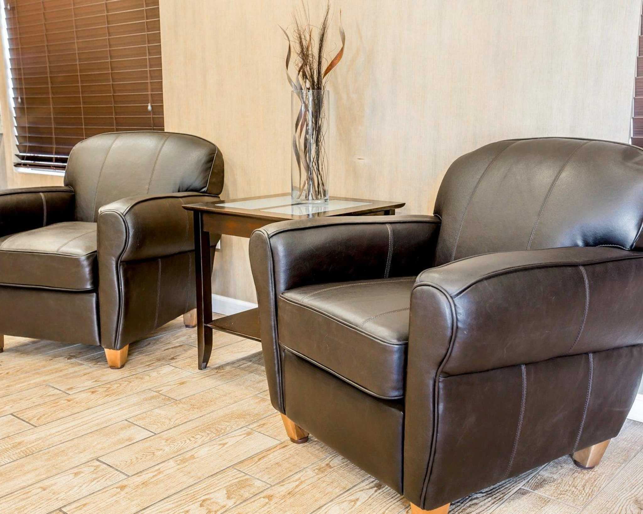Quality Inn & Suites Woodland - Sacramento Airport image 17