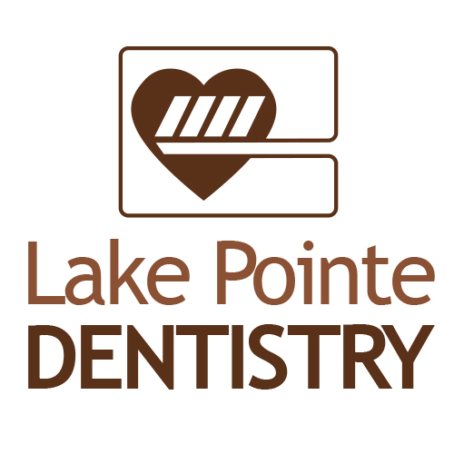 Lake Pointe Dentistry - Rowlett, TX - Dentists & Dental Services