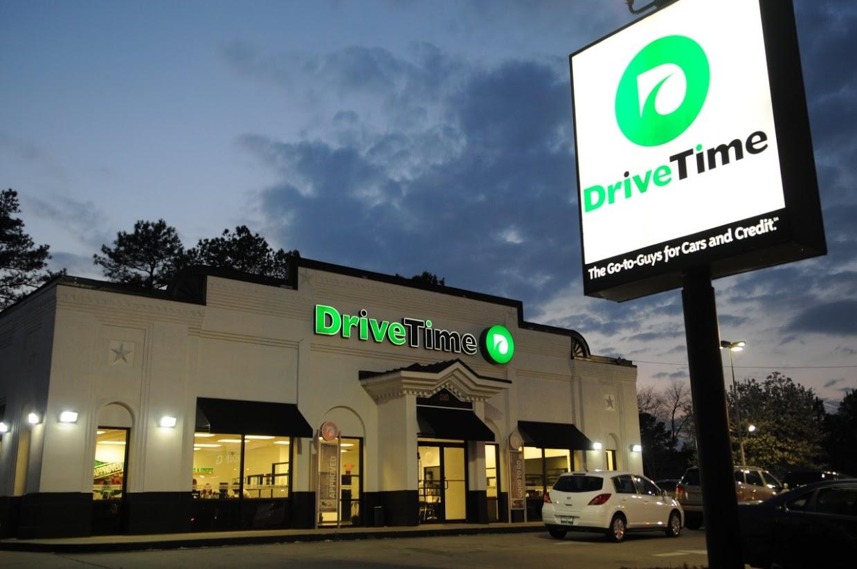 drivetime used cars in marietta ga 770 919 2429. Black Bedroom Furniture Sets. Home Design Ideas