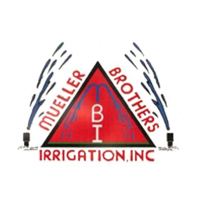 Mueller Brothers Irrigation Inc.