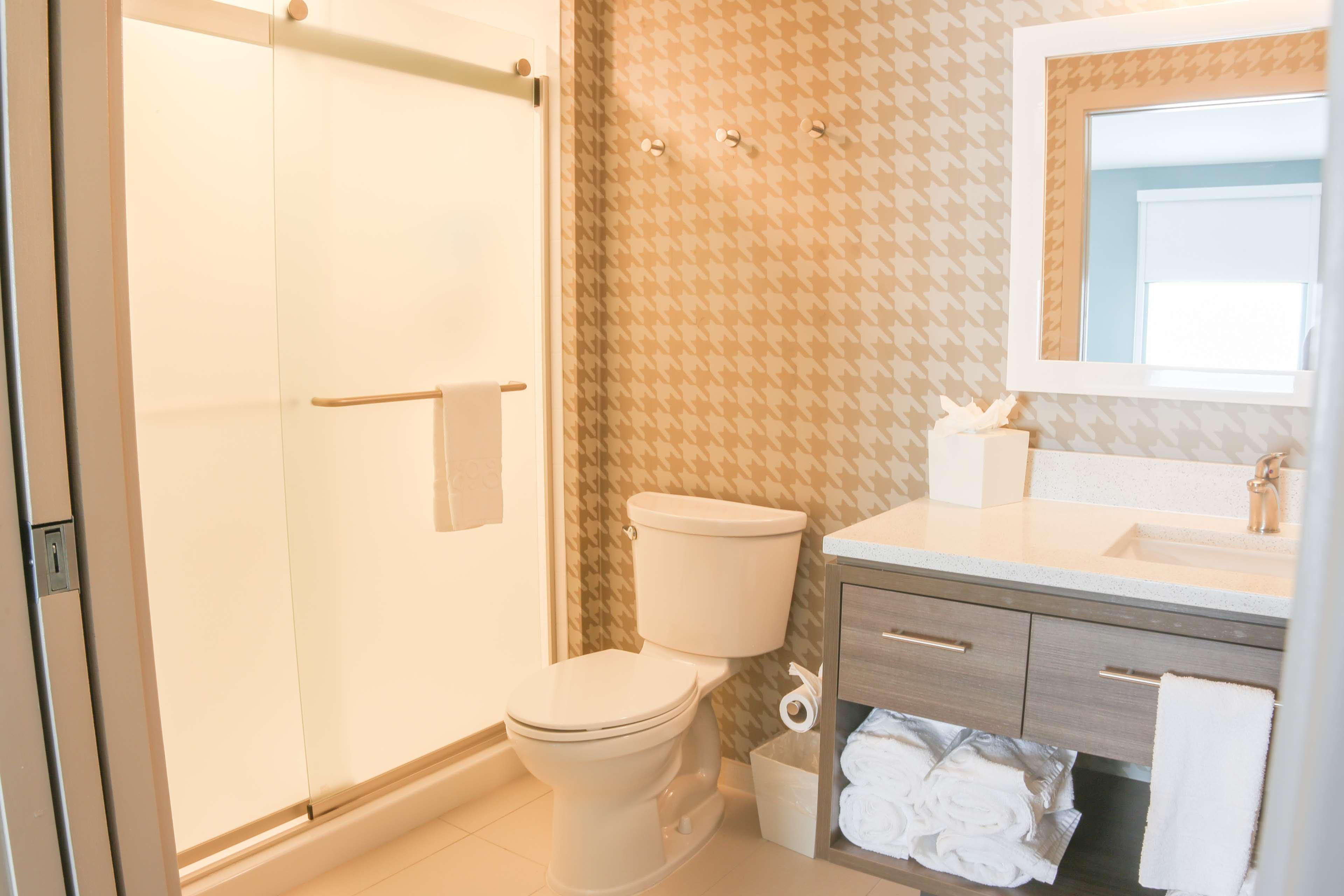 Home2 Suites by Hilton Bordentown image 22