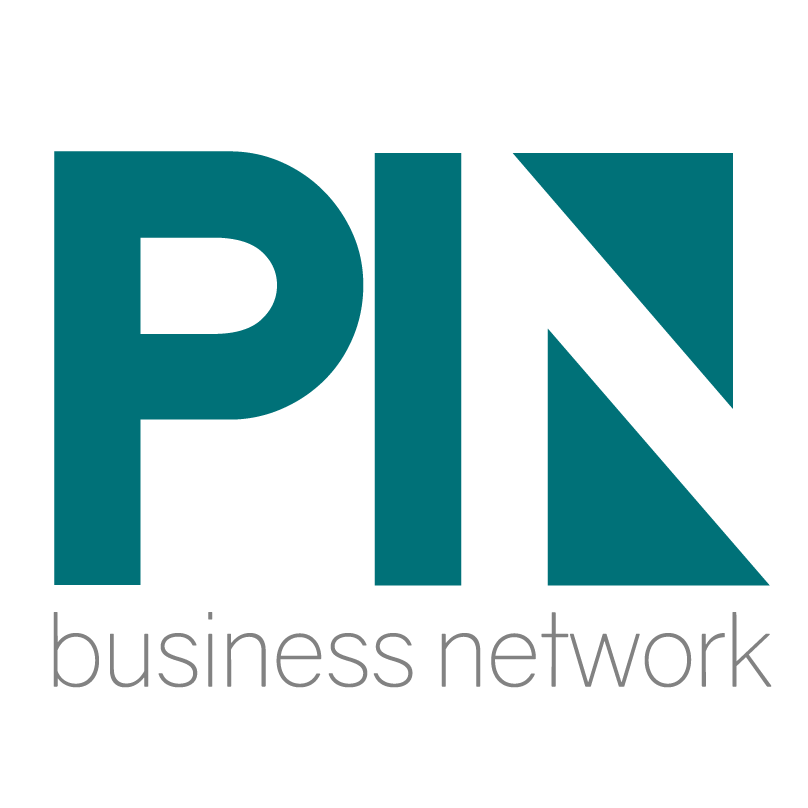 PIN Business Network