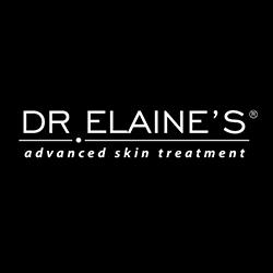 Elaine Cook MD, Advanced Skin Treatment Center image 5