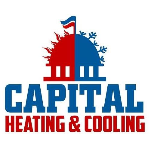 Capital Heating & Cooling image 0