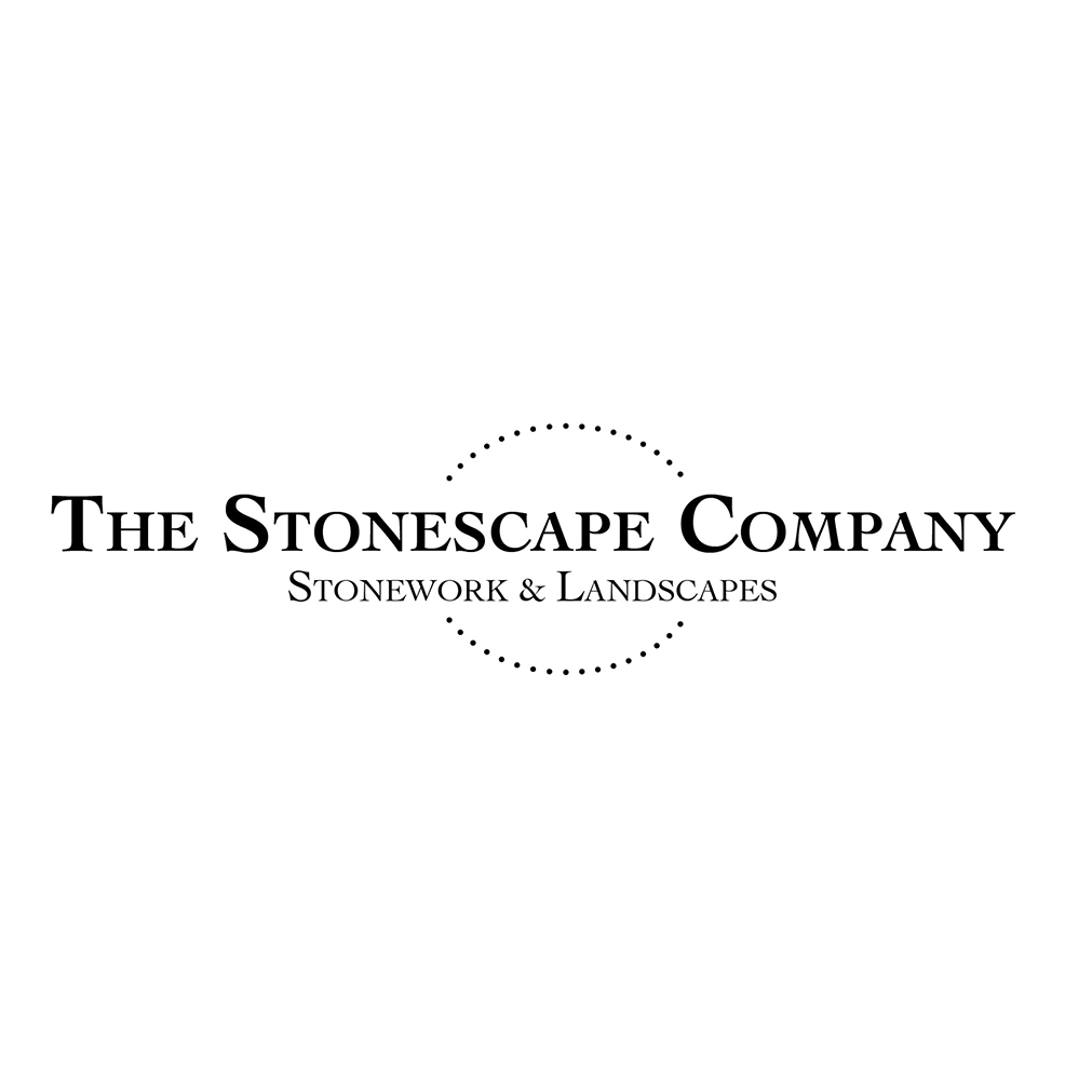 The Stonescape Company image 11