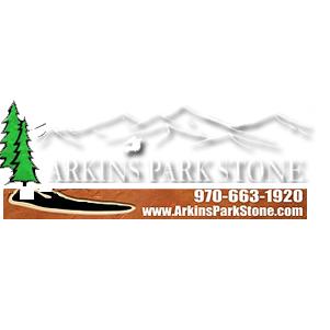Arkins Park Stone