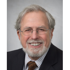 Steven Allen, MD