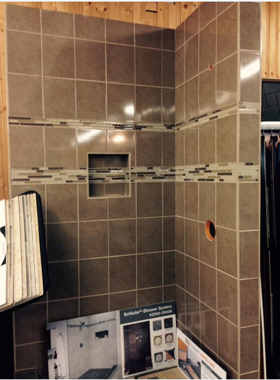 Fabulous Flooring Ltd Moncton Nb Ourbis