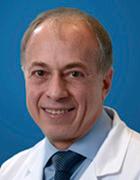 Joseph H. Feinberg, MD