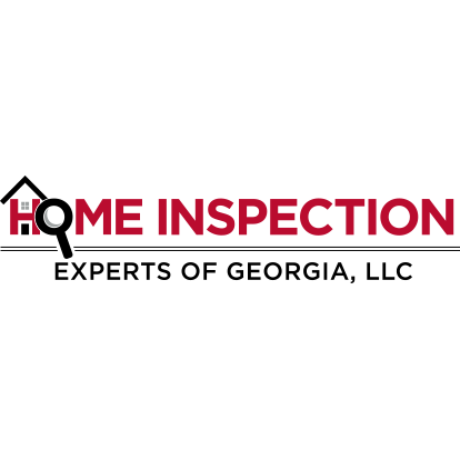 Home Inspection Experts of Georgia