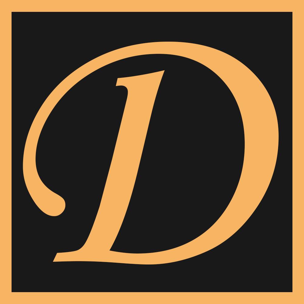 Devlin Cosmetic Surgery: Michael Devlin, M.D.