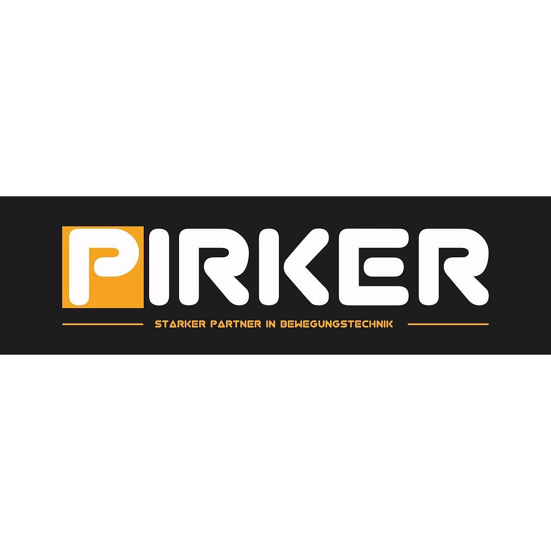Pirker Bewegungstechnik