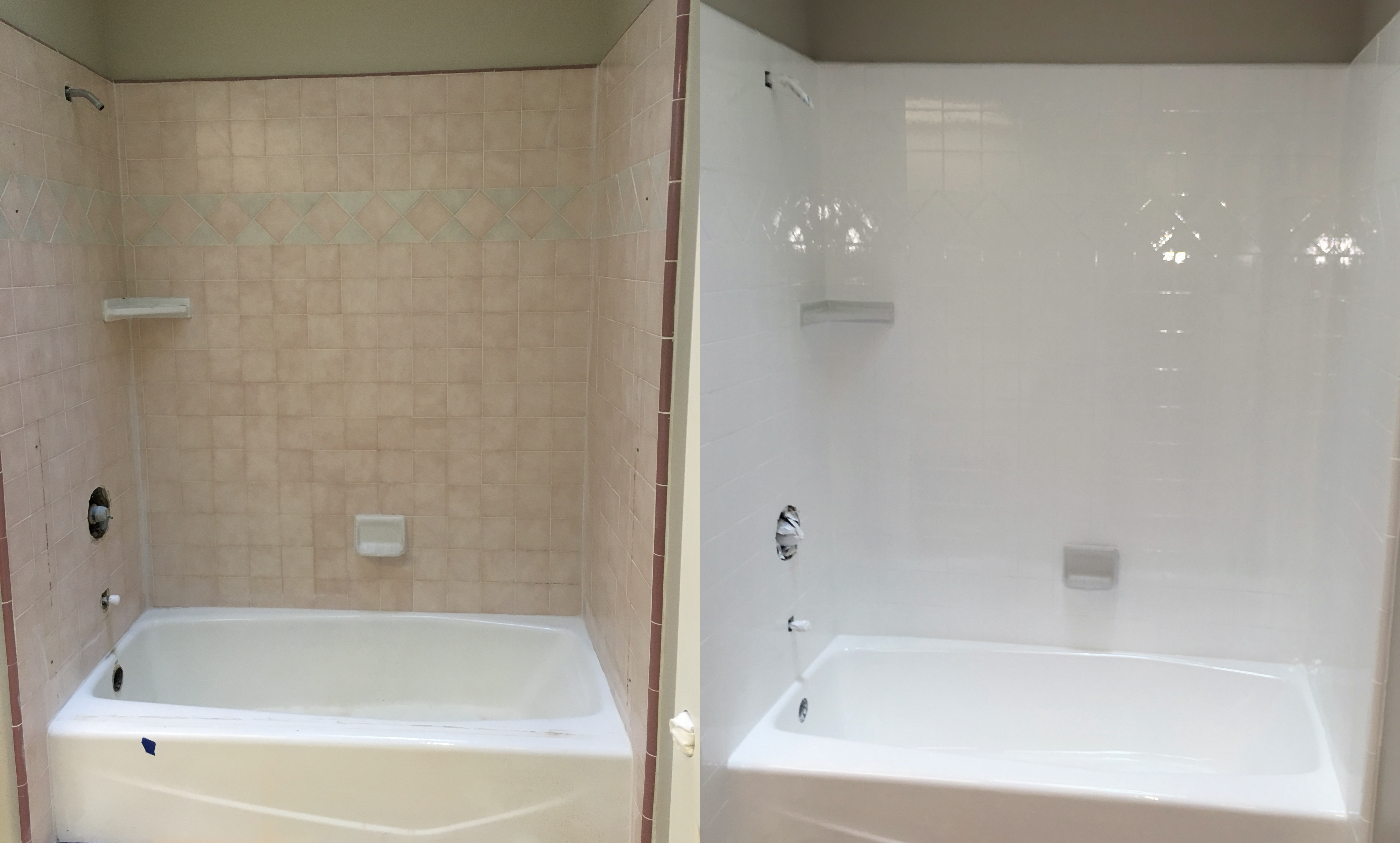 Image Result For Bathtub Refinishingmi