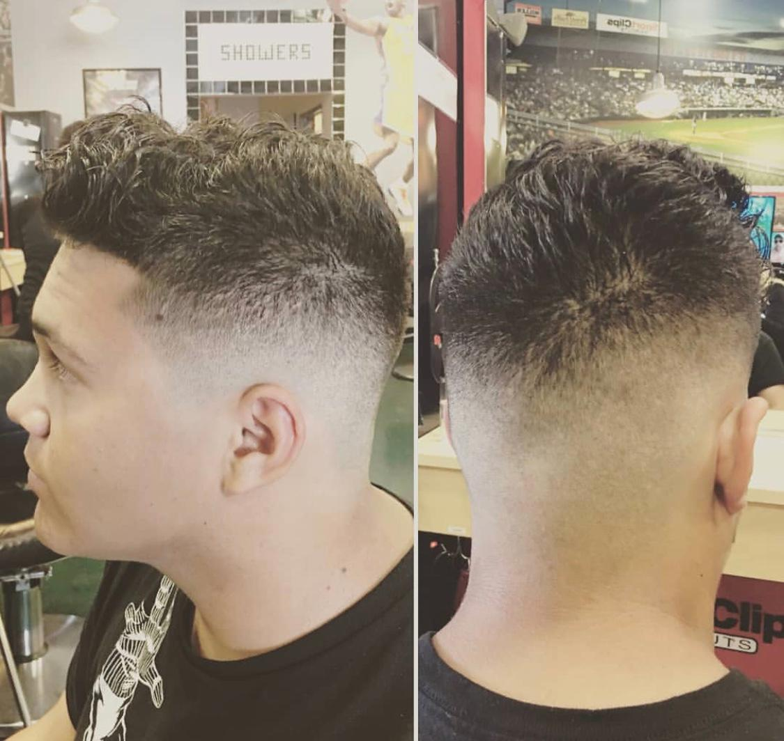 Sport Clips Haircuts of New Port Richey image 20