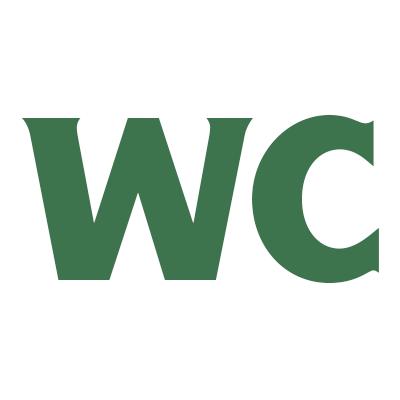 Wissahickon Chiropractic