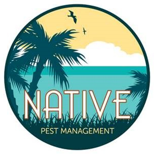 Native Pest Management In West Palm Beach Fl 33411 Citysearch
