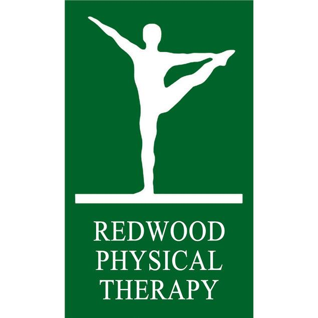 Redwood Physical Therapy