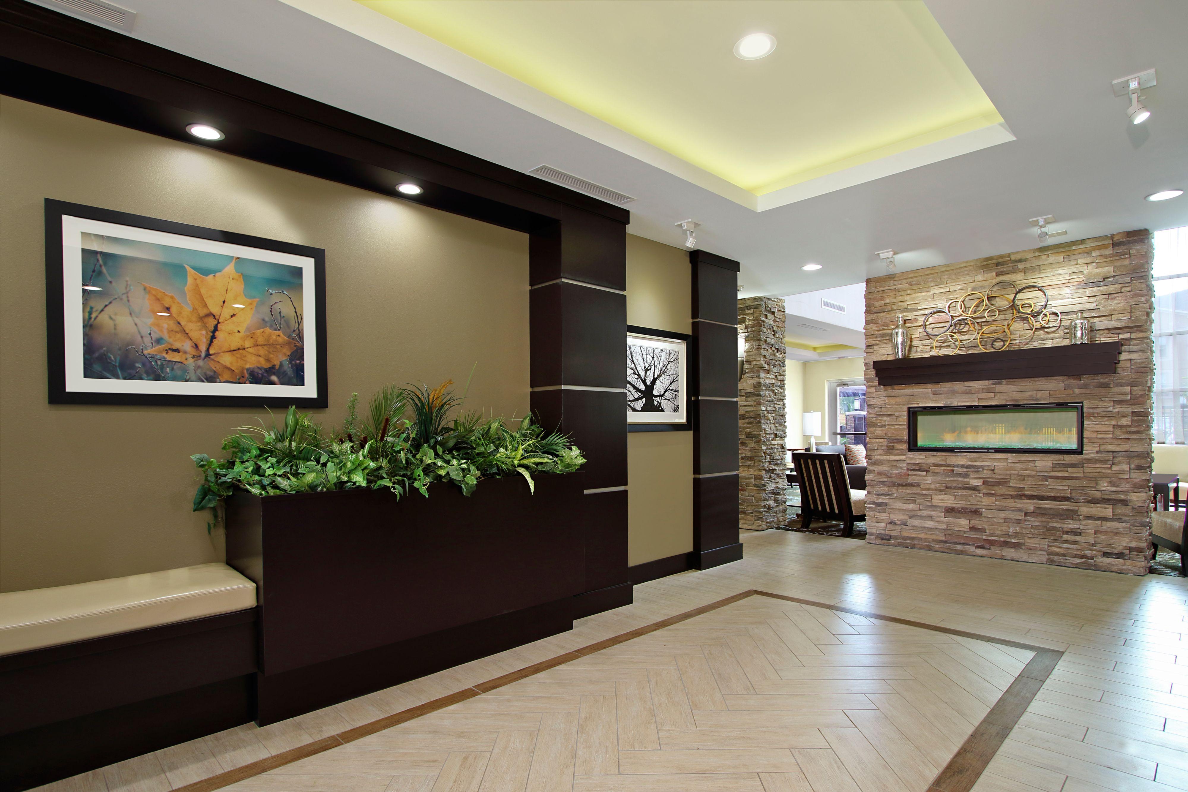 Staybridge Suites Houston W - Westchase Area image 5