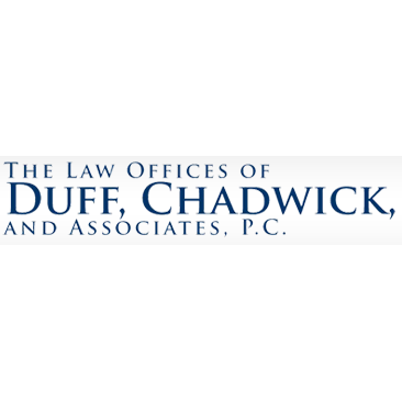 The Law Offices of Duff, Chadwick and Associates, P.C.