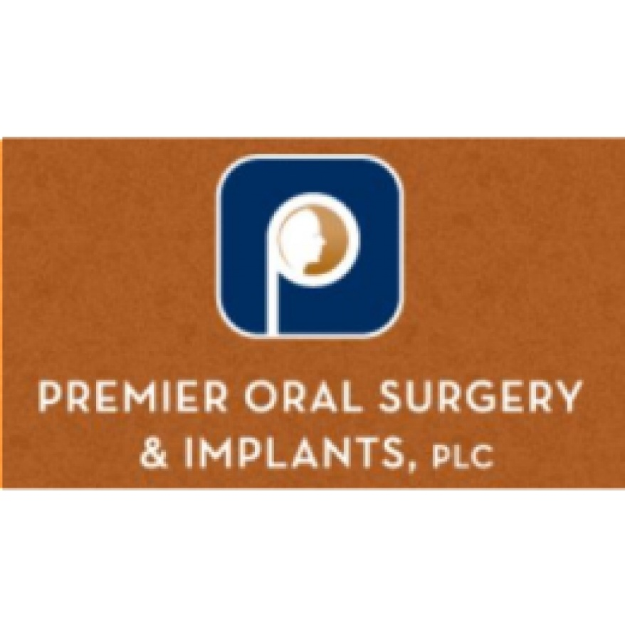 Premier Oral Surgery & Implants, PLC