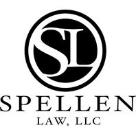Spellen Law, LLC