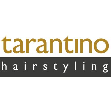 Tarantino Hairstyling