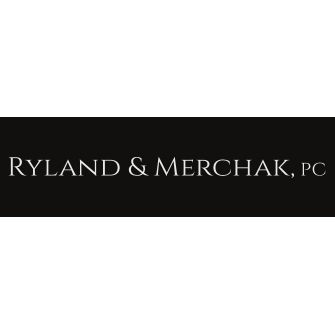 Ryland & Merchak, PC