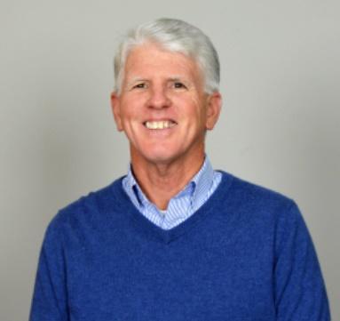 Mark Thompson: Allstate Insurance image 11