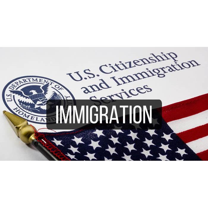 Sandhu Immigration Consultant image 3
