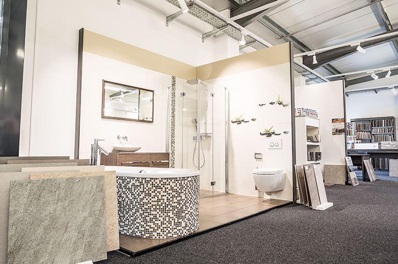 bau reparatur und einrichtung dekoration in osterhofen. Black Bedroom Furniture Sets. Home Design Ideas