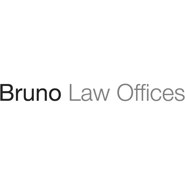 Bruno Law Offices