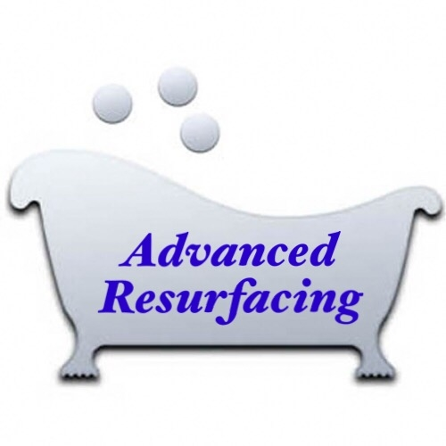 Advanced Resurfacing