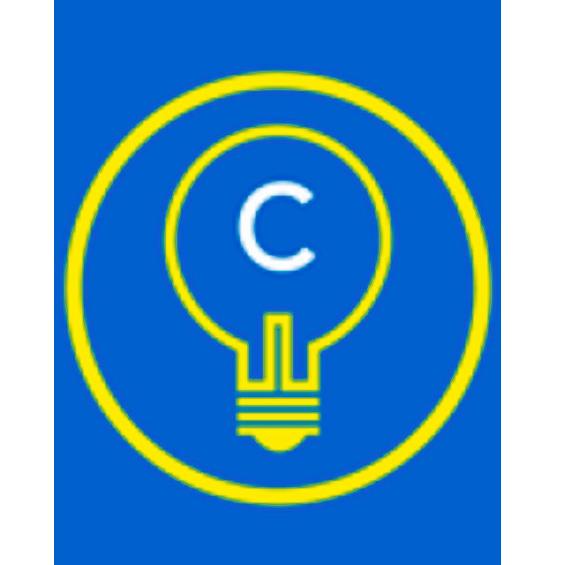 Carrasco Electrical Service