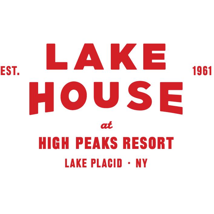 Lake House Lake Placid