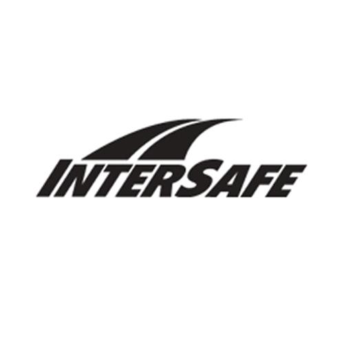 Intersafe image 0