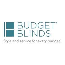 Budget Blinds of Lincoln