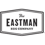 The Eastman Egg Company