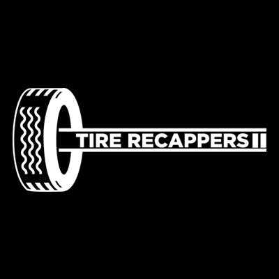 Tire Recappers Of Nashville Inc in Nashville, TN, photo #1