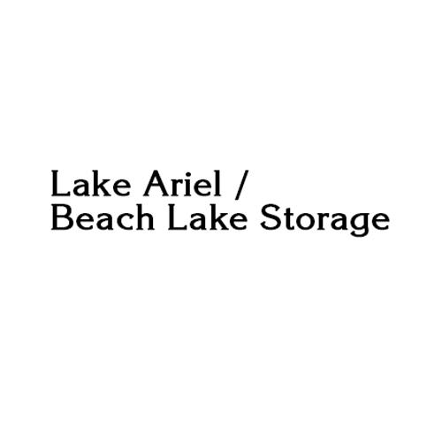 Beach Lake Storage & Lake Ariel Storage image 0