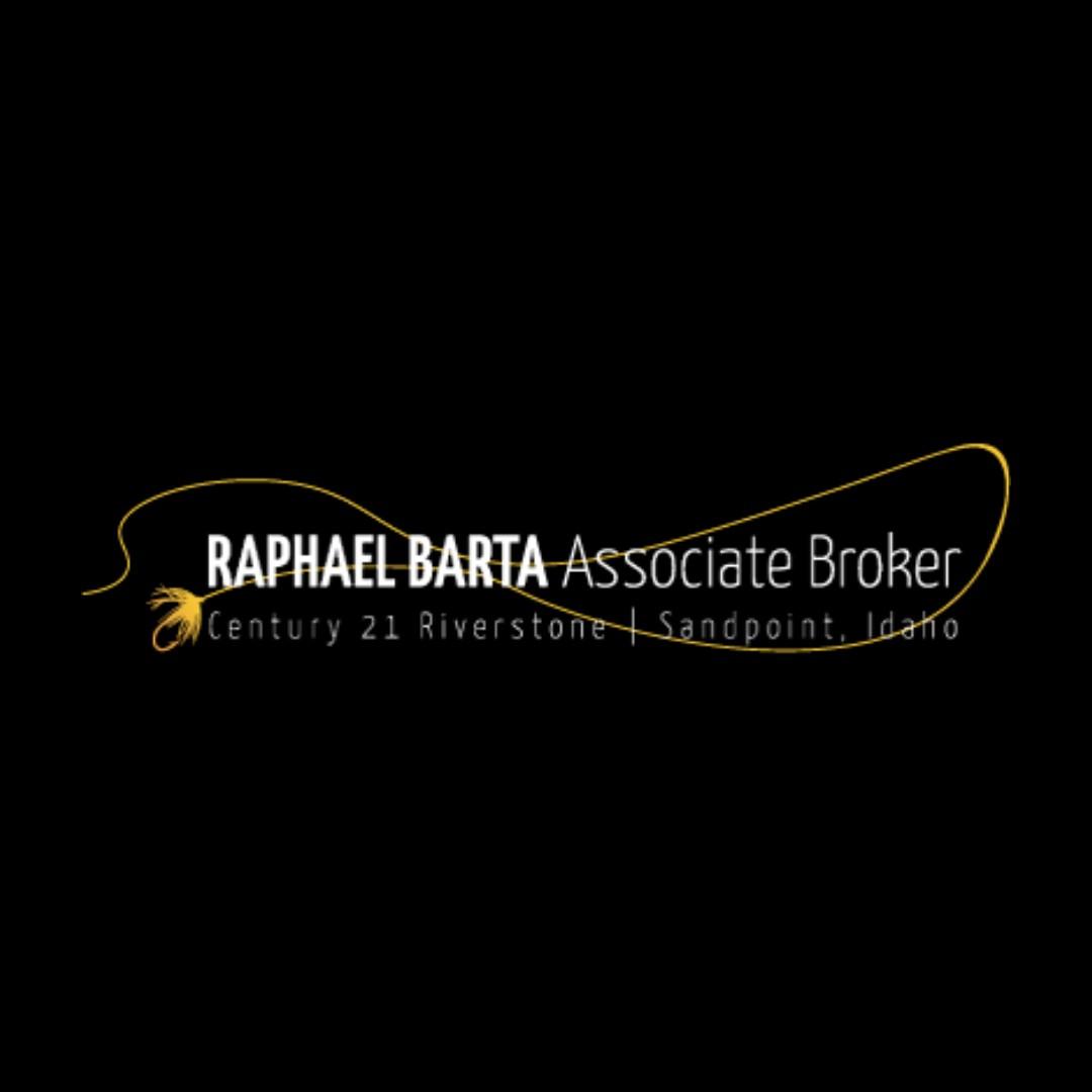 Raphael Barta Associate Broker