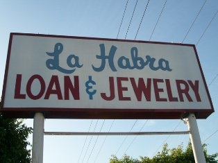 La Habra Loan And Jewelry image 6