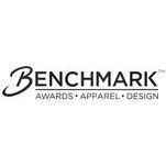 Benchmark Trophy